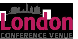 London Conference Venue